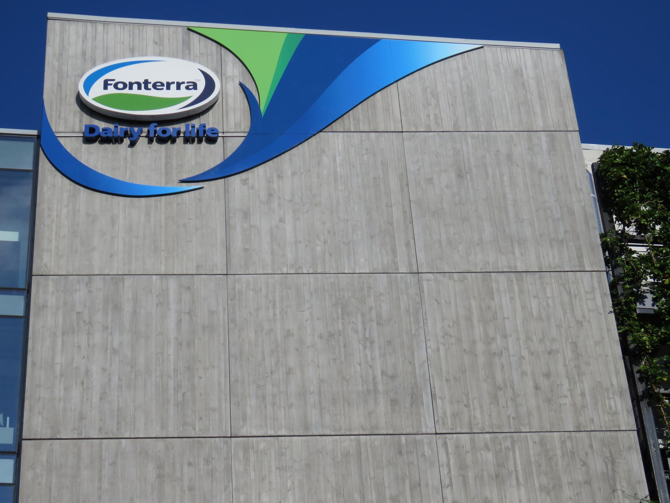 Fontera