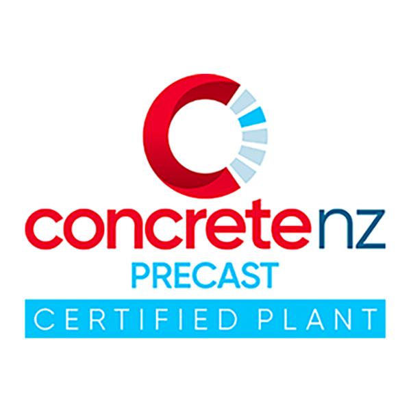 Concrete Nz